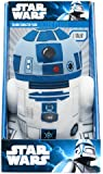 Star Wars 9 inch Talking R2D2 Plush