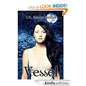 Vessel (Children of the Sidhe)