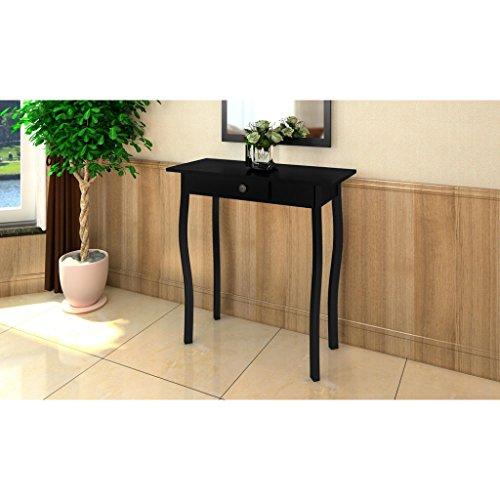 Prix des meuble console 5 for Meubles style provencal avec prix