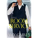 Room Service ~ Amy Garvey