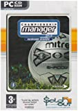 Championship Manager 03/04 on PC