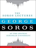 img - for The Soros Lectures: At the Central European University book / textbook / text book