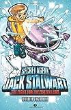 Secret Agent Jack Stalwart: Book 12: The Fight for the Frozen Land: The Arctic: Secret Agent Jack Stalwart Book 12