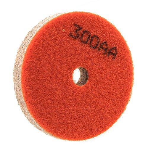cnbtr-300-esponja-de-3-pulgadas-grit-diamante-pulido-pad-para-marmol-y-piedra-pulidora-naranja-y-gri