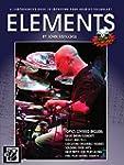 Elements (Book & MP3 CD)