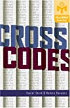 Cross Codes (Mensa)