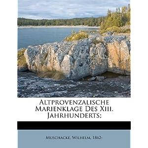 Weingartner Liederhandschrift – Wikipedia