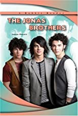 Jonas Brothers (Robbie Readers)