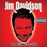 Jim Davidson: The Devil Rides Out | Jim Davidson