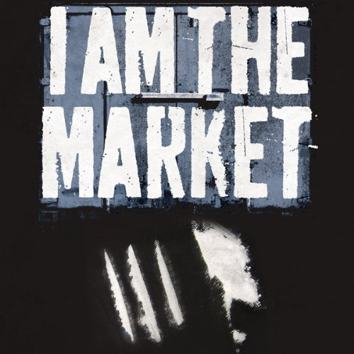 Luca Rastello - I Am the Market - How to Smuggle Cocaine by the Ton, in Five Easy Lessons
