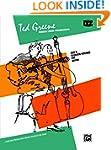 Ted Greene - Modern Chord Progression...
