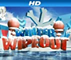 Wipeout [HD]: Wipeout Season 5 [HD]