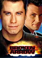 Broken Arrow (1996) [OV]