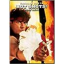 Hot Shots!: Part Deux