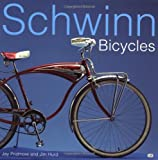 img - for Schwinn Bicycles book / textbook / text book