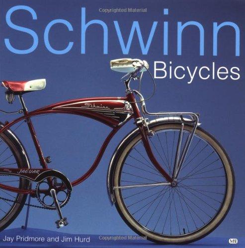 schwinn-bicycles