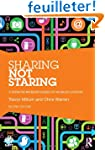 Sharing not Staring: 21 interactive w...