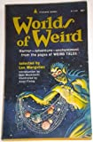 Worlds of Weird