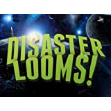 Disaster Looms! Best Board Game Ever
