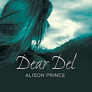 Dear Del | [Alison Prince]