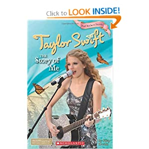 dad of divas reviews book review taylor swift the