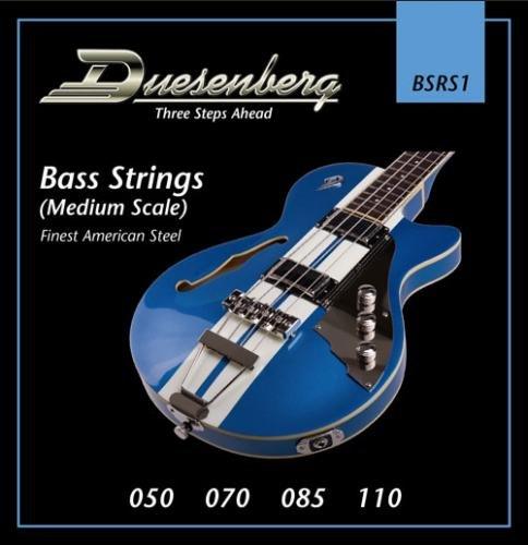 duesenberg-bsrs1-bass-strings-medium-scale-bass-saiten