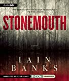 Stonemouth Iain M. Banks