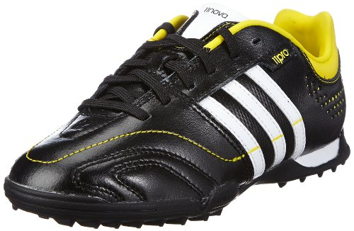 adidas Performance 11Nova TRX TF J Q23839 Jungen Fußballschuhe