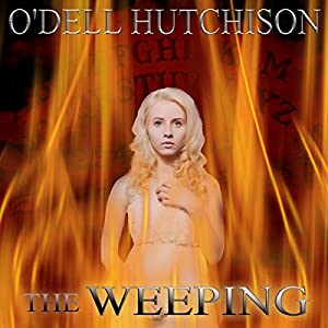 The Weeping Audiobook