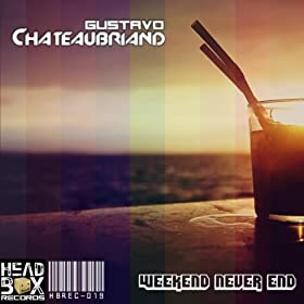 Future Feat Kelly Rowland Neva End Overdose Myx