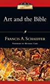Art and the Bible (L'Abri Pamphlets)