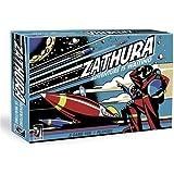 Pressman Toy Zathura; Adventure Is Waiting