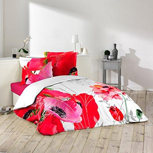 couette 2 personnes pas cher housse de couette ado. Black Bedroom Furniture Sets. Home Design Ideas