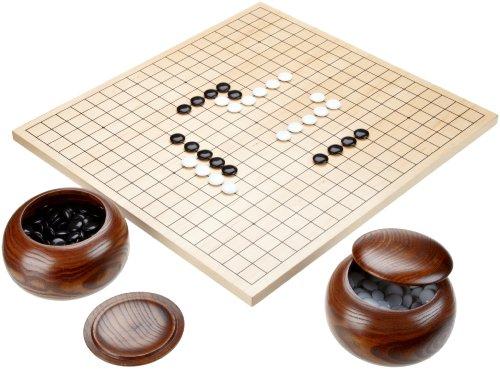 philos-3220-go-go-set-tournament-game-board-with-feet