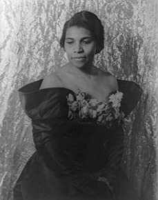 Image of Marian Anderson