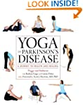 Yoga and Parkinson's: A Journey to He...