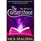 The Cornerstoneby Nick Spalding