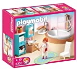 Playmobil Dollhouse 5330 Bathroom