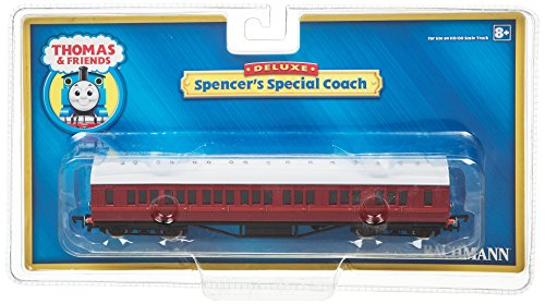 bachmann-trains-thomas-and-friends-spencers-special-coach
