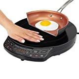 Nuwave PIC 2 - Precision Induction Cooktop 2