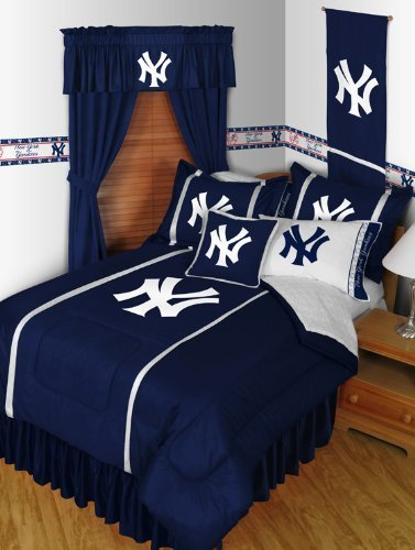 Full Size Sports Bedding