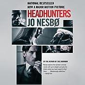 Headhunters | [Jo Nesbø]