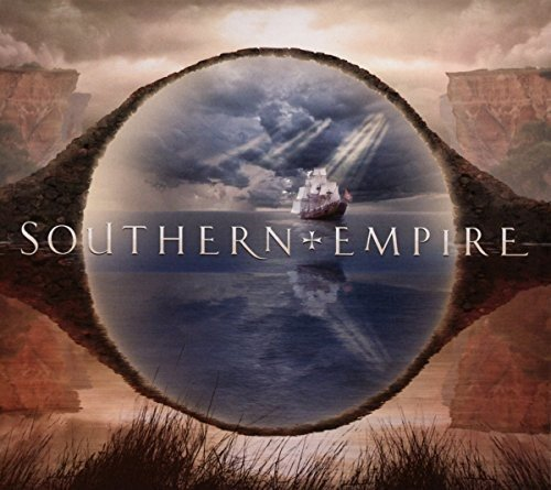 Southern Empire (CD/DVD pack) by Southern Empire