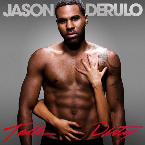 Jason DeRulo - Radioactive Rhythm & Top 40 - June 2011 - Zortam Music