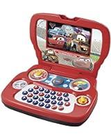 Vtech - 121905 - Jeu Educatif Electronique - Cars 2 - Mon Ordi Champion