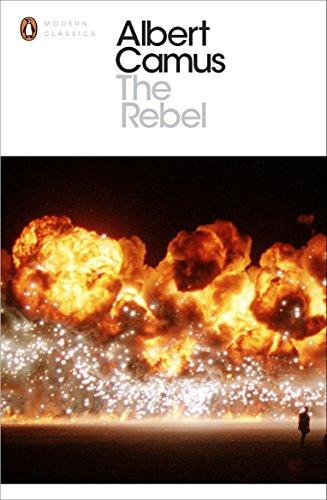 the-rebel-penguin-modern-classics