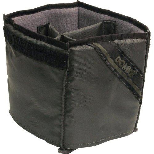 DOMKE FA-246 4-Compartment Short Insert - for Domke F-6 Little Bit Smaller Shoulder Bag [並行輸入]