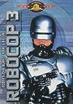 Robocop 3 (Version fran�aise)