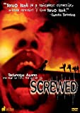 Screwed [DVD] [1973] [Region 1] [US Import] [NTSC]