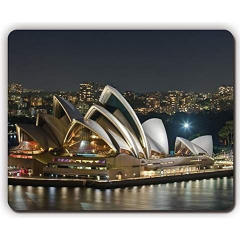 high-quality-mouse-padaustralia-evening-opera-theater-river-landmarkgame-office-mousepad-size260x210